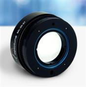 Focus Tunable Lenses