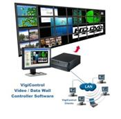 Video Wall Systems