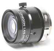 CINEGON 1.4/8mm Compact