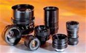 Navitar Video Lenses