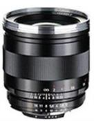 Zeiss ZF.2 Lenses