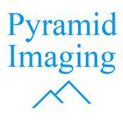 Pyramid Imaging, Inc. - Power Supplies