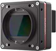 Vieworks VC-101MX-M/C 9 H | Pyramid Imaging